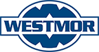 Westmor Industries LLC