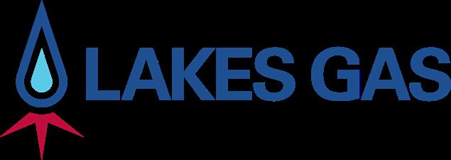 Lakes Gas Co - Wyoming