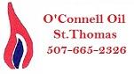 O'Connell Oil Company, Inc