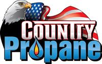 Country Propane Inc