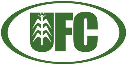 United Farmers Coop
