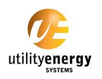 Utility Energy Systems LLC