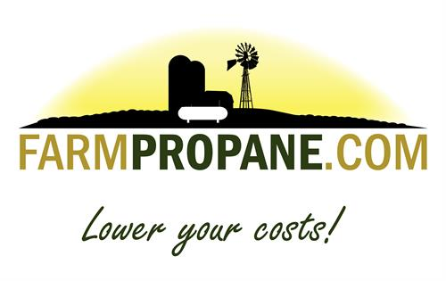Gallery Image Farm-Propane-Color-(With-Tagline).jpg