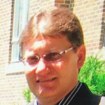 Mark Krienke