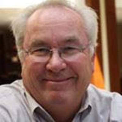 Michael Sheehan