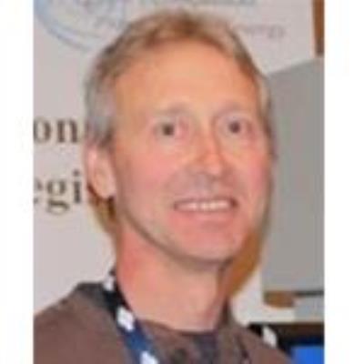 Dean Eklund