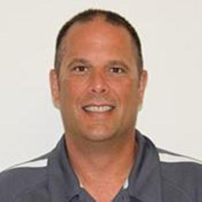 Bill Pelzel
