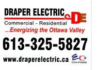Draper Electric Ltd.