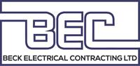 Beck Electrical Contracting ltd
