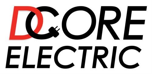 Gallery Image dcore-electric-logo-new.jpg