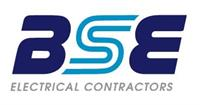 BSE Electrical Contractors Inc