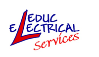 Leduc Electrical Services