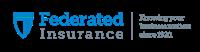 Federated Insurance Company of Canada