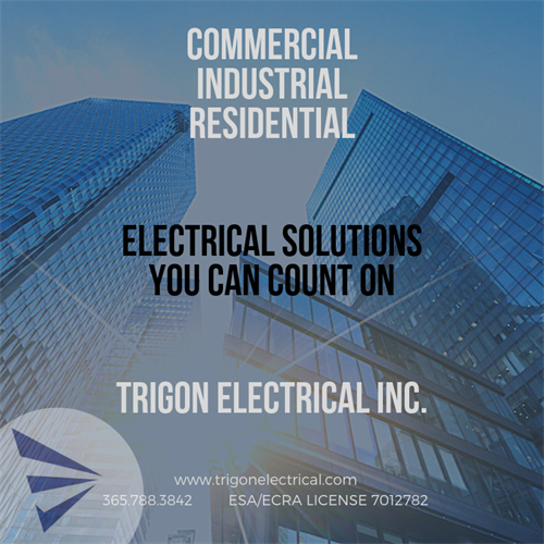 Gallery Image CMI_Electrical_Solutions_ad.png