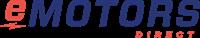 eMotors Direct Inc