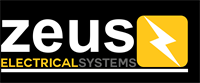 Zeus Electrical Systems Ltd.