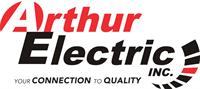 ARTHUR ELECTRIC INC