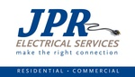 JPR Electrical Services Inc.