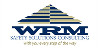 WRM Safety Solutions Consulting Inc.