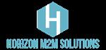 Horizon M2M Solutions