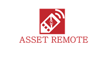 Monitor company assets, equipment , valuables.
