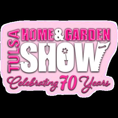 Tulsa Home And Garden Show 2020.2019 Greater Tulsa Home Garden Show Hba Of Greater Tulsa Ok