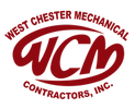 West Chester Mechanical Contractors, Inc.