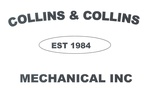 Collins & Collins Mechanical, Inc.