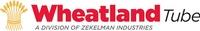 Wheatland Tube Company