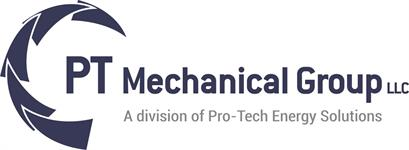PT Mechanical Group, LLC