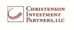 Christenson Investment Partners