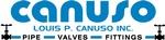 LOUIS P. CANUSO, INC