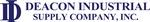 Deacon Industrial Supply Company, Inc.