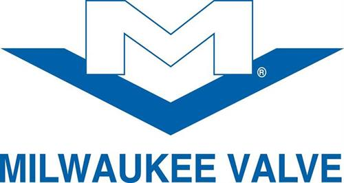 Manufacturer of Commercial and Industrial Valves