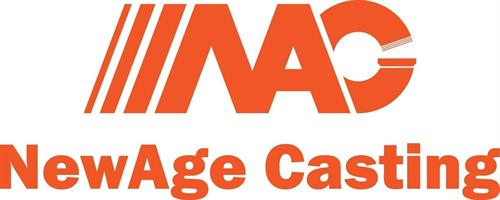 NewAge Casting is a global manufacturer and provider of a wide range of cast iron products.