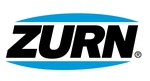 Zurn Industries, LLC
