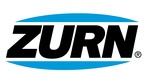 Zurn Industries, LLC