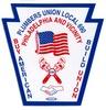 Plumbers Union Local No. 690