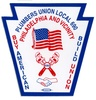 Plumbers Union Local No. 690