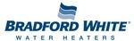 Bradford White Corporation