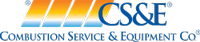 Combustion Service and Equipment Company