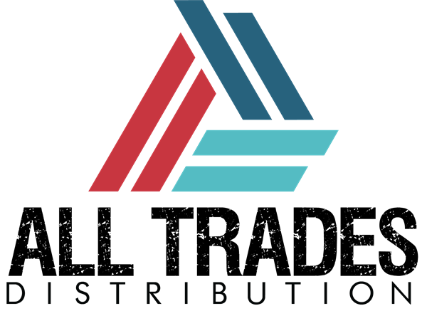 All Trades Distribution (MWBE)