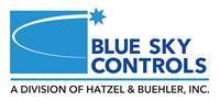 Blue Sky Controls