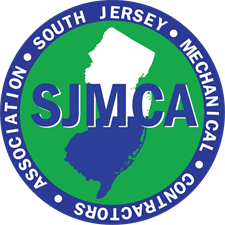 South Jersey Mechanical Contractors Association