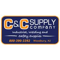 C&C Supply Company