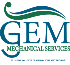 GEM Mechanical Services, Inc.