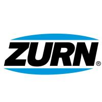 Allied Member Spotlight: Zurn