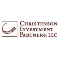 Allied Member Spotlight: Christenson Investment Partners