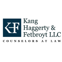 Allied Member Spotlight: Kang Haggerty & Fetbroyt LLC