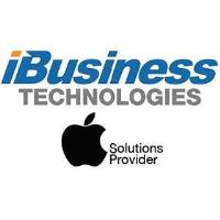 Allied Member Spotlight: iBusiness Technologies